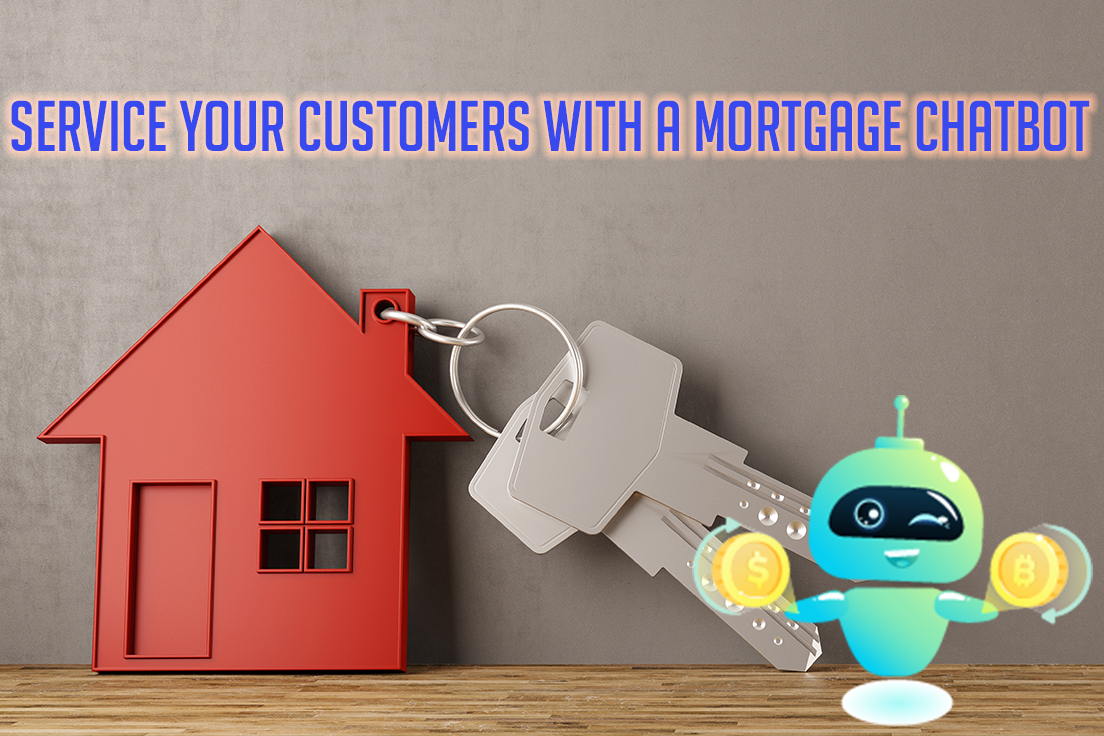 mortgage chatbots