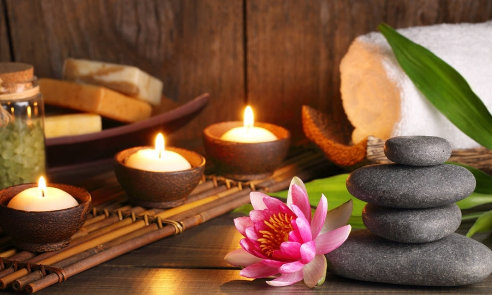 Digital Marketing Strategies for Spas and Salons