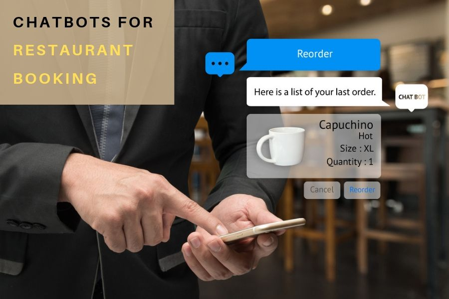 chatbots for businesses